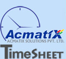Acmatix Solutions Private Limited, IT Software Company, Anand (Vallabh Vidyanagar), Gujarat, India